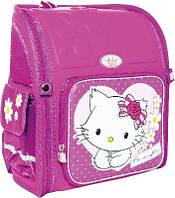 Портфель школьный рюкзак, ранец