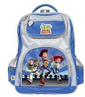 Портфель Рюкзак Kite №WK10-412 Toy Story
