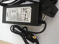 Блок питания для ноутб.SAMSUNG 19V4.74A (5.5*3.0 )