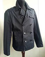 Куртка плащ ветровка Размер M