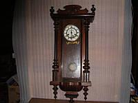 Часы настенные  Leroi a Paris