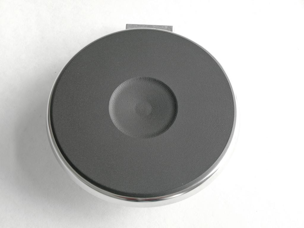 Конфорка, електроконфорка - d=145 мм, 1,0kВт