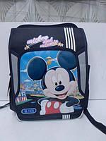УЦЕНКА!!  портфель рюкзак ортопедический