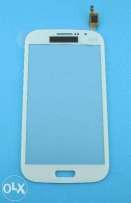 Сенсорный экран (тачскрин) Samsung i9082