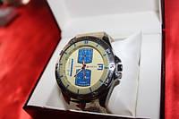 Часы мужские Сurren. Стильная модель. Высокое качество. Очень удобные и практичные часы. Купить. Код: КДН772