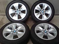 Колеса ОРИГИН.для BMW 320d(E92/93)-R16