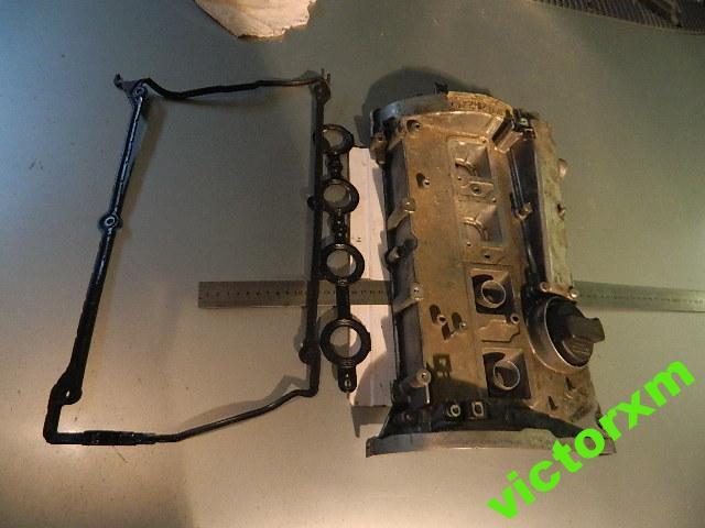 Клапанная крышка 1,8 VW B5 AUDI A4
