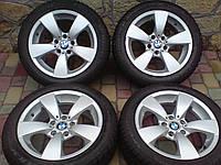 Колеса Оригин. для BMW 5 Serie E39,E60/61-R17