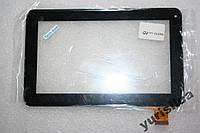 "Сенсор/тачскрин планшета 7"" TPT-070-134 30 pi"