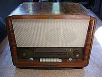 Радиола Минск-58