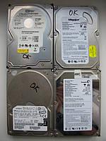 HDD 160 Gb IDE