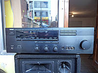 Підсилювач Yamaha DSP-A 590