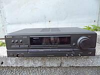 Ресівер Technics SA-EX 140