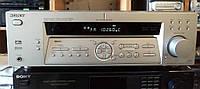 Ресівер Sony STR-DE 475, Dolby Digital