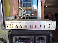 Підсилювач Hitachi HA-1800