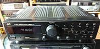 Ресівер JVC RX-230R