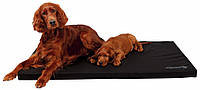 Trixie TX-28401 Samoa Sky Lying Mat - Матрац для собак 80*60см (искусственная кожа)