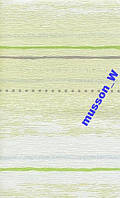 Обои PSA882  - 1,06х10,05м / винил на флизелине