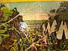 Старинная открытка в коллекцию 3