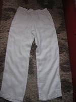 РОЗПРОДАЖА!!!Льняные брюки Stills