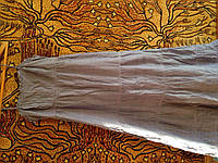 Сарафан  платье х/б лето