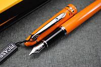 Чернильная ручка PICASSO 608 Yellow