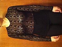 Блузка, блуза. кофта FLORENCE + FRED