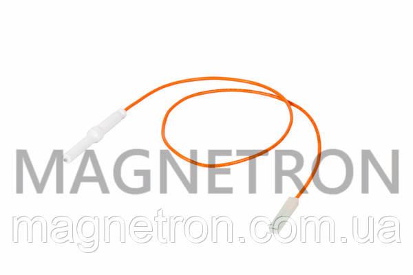 Свеча электроподжига для газовых плит Gorenje 641218, фото 2