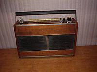 Радиоприемник Riga-103-2 (2)