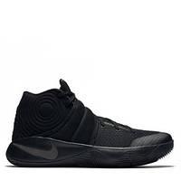 "Обувь для баскетбола Nike Kyrie 2 ""Triple Black"""