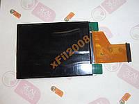 LCD Экран Дисплей Nikon S8200 Оригинал Гарантия