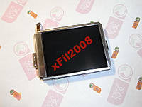 LCD Экран Дисплей Canon SX100 Оригинал Гарантия