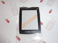 Защитное стекло корпуса Samsung D900