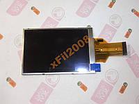 Дисплей Panasonic FZ100 - Оригинальный!