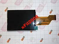 LCD Дисплей Samsung PL150 TL210 PL170 PL210 Экран