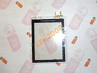 Тачскрин Сенсор Sony Ericsson G700