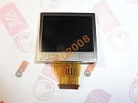 Дисплей Samsung ST500 TL220 ST550 TL225 - внешний