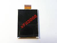 Дисплей Samsung E900 - original!!!