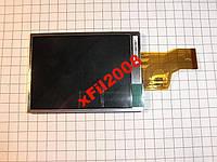 LCD Экран Дисплей Canon A800 PC1592 - Оригинал