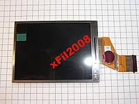 Дисплей Samsung DV300F ST200 ST201F ST88