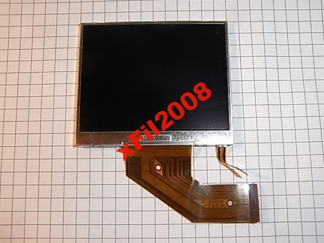 LCD Дисплей Olympus MJU820 M1200 MJU1200 SP570