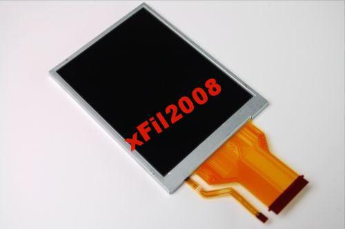Дисплей Nikon S9200 S9300 T08100EBB (3052fl)