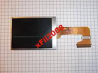 Дисплей Olympus T-110 (304000586) - Оригинал