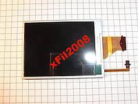 LCD Дисплей Canon SX30 SX40 PC1560 PC1680 - 37pin!