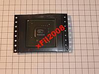 Чип мост NVIDIA N11M-GE1-S-B1 GeForce G210M dc1012