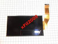Lcd Дисплей Canon Ixus 1000 HS, SD4500