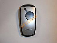 Корпус Samsung S760 - хорошая копия!
