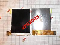 LCD Дисплей для Samsung Corby Pop C3510