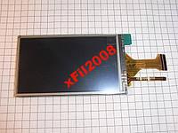Lcd Дисплей Fuji Fujifilm Z90 Оригинал с сенсором
