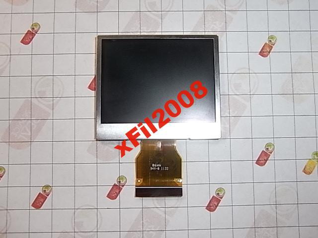 Дисплей LCD KODAK C122 C1505 FUJIFILM L55
